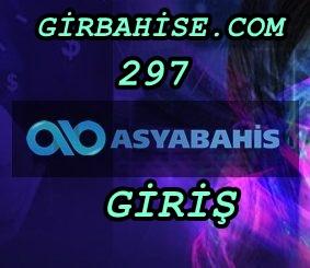 asyabahis 297