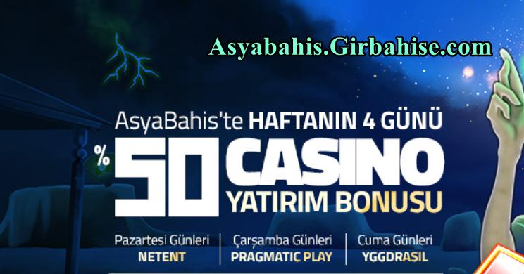 asyabahis casino slotu